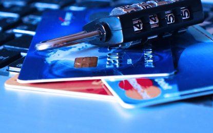 Sicurezza nella gestione delle carte di credito: siamo ancora al medioevo