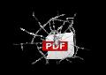 Spunta una vulnerabilità vecchia di 6 anni nei PDF viewer