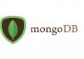 Hacker all'attacco di MongoDB. Colpiti 26.000 server