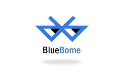 BlueBorne: l'attacco invisibile tramite Bluetooth