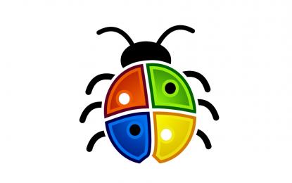 Buco in Windows Defender, ma per Microsoft non è una falla di sicurezza