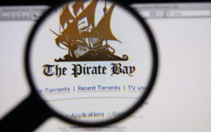 Da Pirate Bay al plugin Chrome: CPU degli utenti usata per creare cripto-valuta