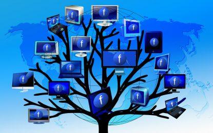 """Il trojan Faceliker dirotta i """"mi piace"""" su altri contenuti Facebook"""