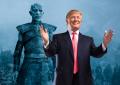 L'attacco a HBO? Opera di sudamericani che odiano Trump