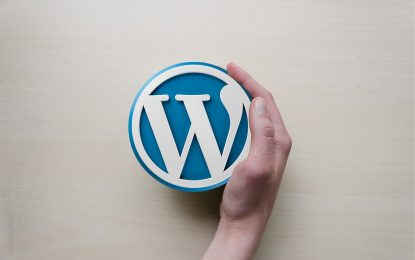 Vuoi un plugin di sicurezza per WordPress? Invece è una backdoor