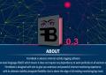Ondata di attacchi con FormBook, il trojan per apprendisti cyber-spioni