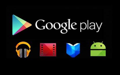 Una nuova variante del trojan BankBot finisce su Google Play
