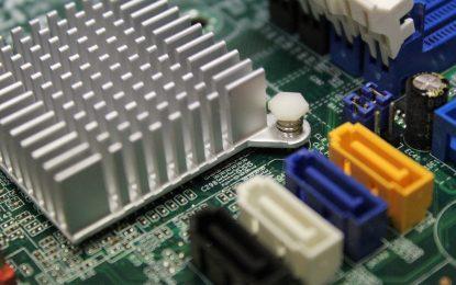 Rowhammer: il nuovo attacco hardware sfrutta le CPU Intel per nascondersi