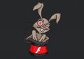 Bad Rabbit usa gli exploit dell'NSA. E ora si parla di complotto…