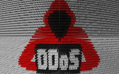 Attenti alla botnet Reaper: 2 milioni di dispositivi IoT nelle mani dei pirati