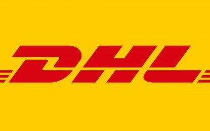 """Massiccia campagna malware in Italia. """"Attenti alle false email di DHL"""""""