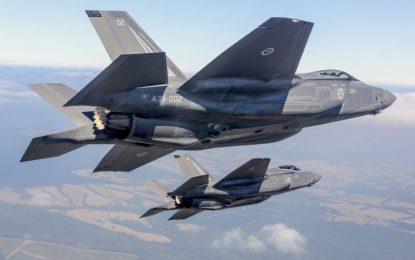 Australia e Corea del Sud: attacchi hacker fanno il pieno di segreti militari