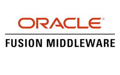 """Falla critica in Oracle Identity Manager. L'azienda: """"aggiornate subito"""""""