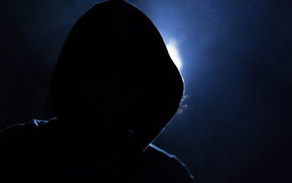 Con la VPN si è sempre anonimi? No: cyber-stalker incastrato dai log