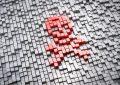 FreeMilk: phishing da veri professionisti