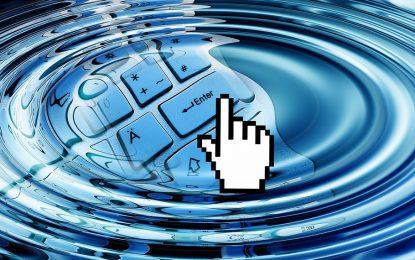 Attività sospette sul Web. I pirati cercano le chiavi per SSH dei siti WordPress