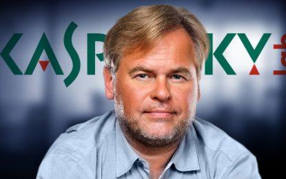 """La Perestroika di Kaspersky: """"apriamo il codice sorgente"""""""