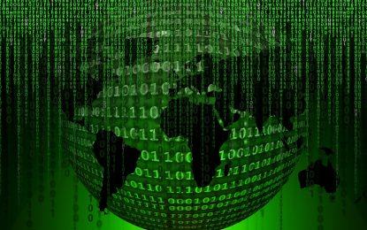 La vulnerabilità DUHK mette a rischio i sistemi di crittografia