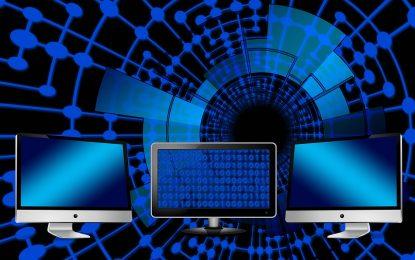 La botnet Flusihoc cresce: ondata di attacchi DDoS (e non solo) in Cina