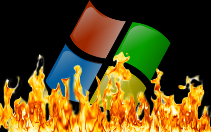 Una vulnerabilità zero-day di Office usata per attacchi mirati