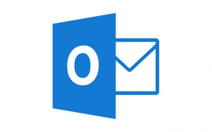 L'attacco Office DDE funziona anche con le email su Outlook