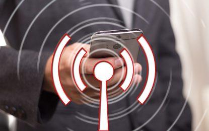 Ecco come funziona l'attacco KRACK contro le reti Wi-Fi