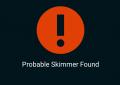 Skimmer Scanner: l'app per individuare i bancomat manomessi