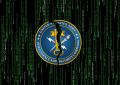 Servizi (poco) segreti: un altro server militare USA aperto su Internet