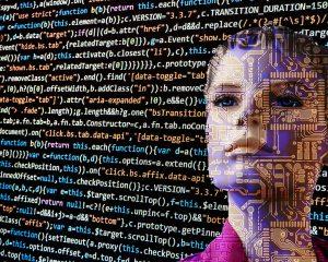 Il machine learning non è una bacchetta magica, però…