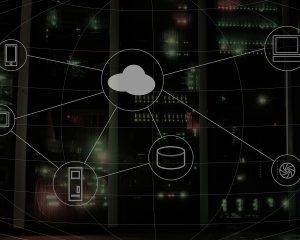 """Check Point: """"la protezione del cloud deve essere automatica"""""""