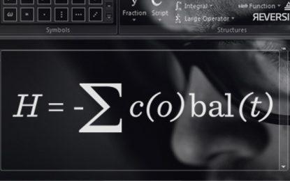 I pirati stanno già usando il bug Equation di Office. Avete aggiornato?
