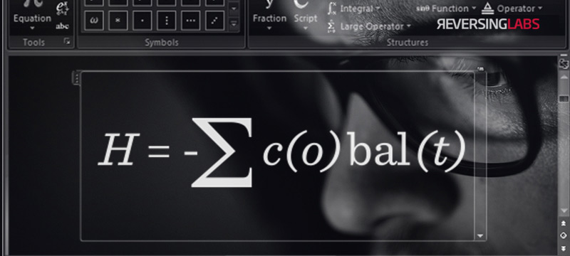 Cobalt Equation