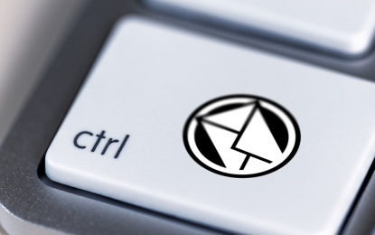 Un bug in Exim mette a rischio la mail in più del 50% dei sistemi Unix