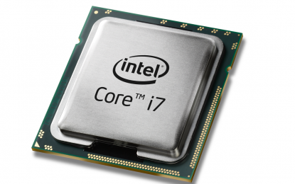 Raffica di bug nelle CPU Intel. Affetti 900 modelli di computer