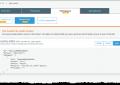 Amazon corre ai ripari per bloccare le violazioni di dati sul cloud