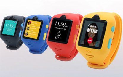 La Germania mette fuori legge gli smartwatch per bambini