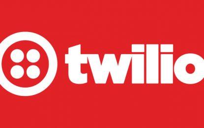 EavesDropper: a rischio messaggi e conversazioni sulla piattaforma Twilio