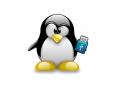 Hackerare Linux? Con la chiave USB è facile