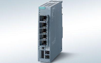 Vulnerabilità nei sistemi Siemens. Sistemi industriali a rischio