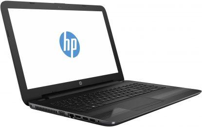 """Un keylogger """"nascosto"""" nei driver dei notebook HP"""