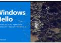 Windows Hello con riconoscimento facciale ingannato da una foto
