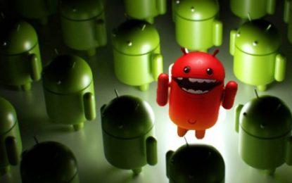 La nuova tecnica per infettare le app Android si chiama Janus