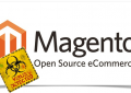 Attacco hacker ai siti di e-commerce Magento