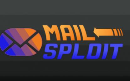 """MailSploit: ecco come """"camuffare"""" il mittente dell'email"""