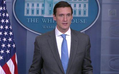 """Gli USA accusano la Corea del Nord: """"Ci sono loro dietro WannaCry"""""""