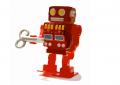 L'attacco ROBOT sfrutta una falla in TLS vecchia di 19 anni