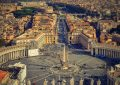 Dispositivi a rischio: solo a Roma quasi 300.000 device esposti su Internet