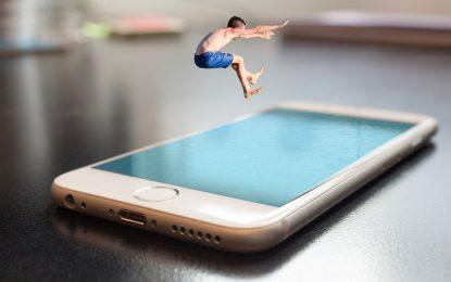 In arrivo un jailbreak per i dispositivi iOS