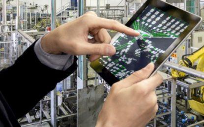 Controllo SCADA da Android? Bello, ma la sicurezza…