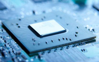 Nuovo worm attacca i dispositivi IoT con processore ARC